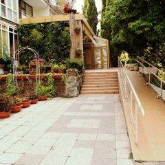 Hotel Volna фото 2