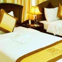 Отель Than Thien Friendly Hotel Вьетнам, Хюэ - отзывы, цены и фото номеров - забронировать отель Than Thien Friendly Hotel онлайн комната для гостей фото 2