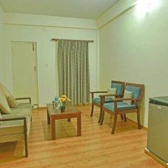 Отель Crown Himalayas Непал, Покхара - отзывы, цены и фото номеров - забронировать отель Crown Himalayas онлайн детские мероприятия фото 2