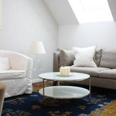 Отель GoVienna Penthouse Apartment Австрия, Вена - отзывы, цены и фото номеров - забронировать отель GoVienna Penthouse Apartment онлайн развлечения