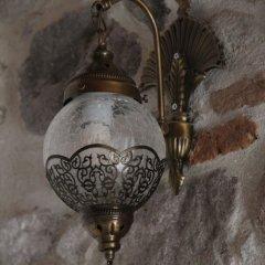 Bergama Tas Konak Турция, Дикили - 1 отзыв об отеле, цены и фото номеров - забронировать отель Bergama Tas Konak онлайн с домашними животными