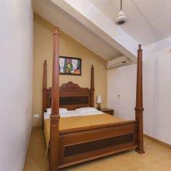 Отель GuestHouser 2 BHK Villa 268c Гоа детские мероприятия