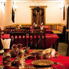 Отель Snezhanka Болгария, Пампорово - отзывы, цены и фото номеров - забронировать отель Snezhanka онлайн развлечения