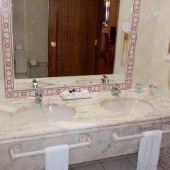 Hotel Oriental - Adults Only Портимао ванная фото 2