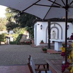 Отель Casa Betania casa per Ferie Италия, Флоренция - отзывы, цены и фото номеров - забронировать отель Casa Betania casa per Ferie онлайн помещение для мероприятий