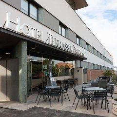 Отель Terrassa Park фото 5