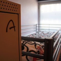Отель SweetDream Guesthouse интерьер отеля
