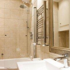 Апартаменты Piccadilly Circus Apartments ванная фото 2