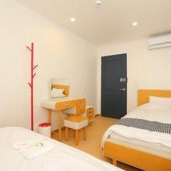 Отель Pandago Guesthouse детские мероприятия фото 2
