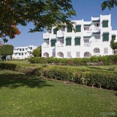Mercure Hurghada Hotel фото 6