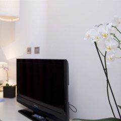 Отель Marina Place Resort Италия, Генуя - отзывы, цены и фото номеров - забронировать отель Marina Place Resort онлайн удобства в номере