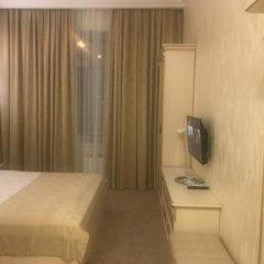Hotel Invite SPA фото 3