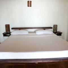 El Nido Overlooking Resort, El Nido, Philippines   ZenHotels
