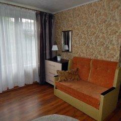 Апартаменты Apartment Hanaka on 3rd Vladimirskaya удобства в номере фото 2