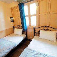 Отель Green House Bangkok Таиланд, Бангкок - 1 отзыв об отеле, цены и фото номеров - забронировать отель Green House Bangkok онлайн детские мероприятия фото 2