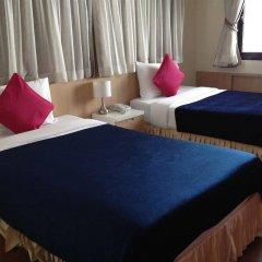 Lido Millennium Hotel комната для гостей фото 3