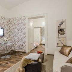 Апартаменты Prague - Kampa apartments Прага спа фото 2