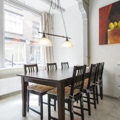 Отель Shauna Apartment Нидерланды, Амстердам - отзывы, цены и фото номеров - забронировать отель Shauna Apartment онлайн в номере фото 2