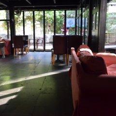 Отель Mingtown Etour International Youth Hostel Shanghai Китай, Шанхай - отзывы, цены и фото номеров - забронировать отель Mingtown Etour International Youth Hostel Shanghai онлайн интерьер отеля