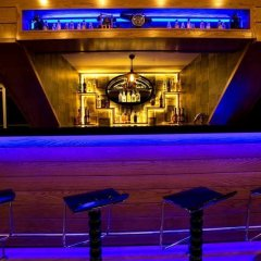 End Glory Hotel Турция, Корлу - отзывы, цены и фото номеров - забронировать отель End Glory Hotel онлайн развлечения