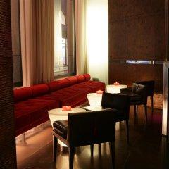 Отель The Gray Hotel Италия, Милан - отзывы, цены и фото номеров - забронировать отель The Gray Hotel онлайн питание