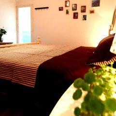 Отель Xiamen Cangma Inn Китай, Сямынь - отзывы, цены и фото номеров - забронировать отель Xiamen Cangma Inn онлайн в номере