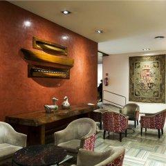 Отель Alcazar Испания, Севилья - отзывы, цены и фото номеров - забронировать отель Alcazar онлайн спа
