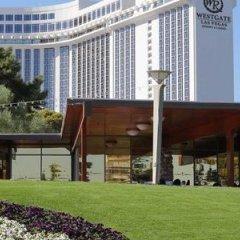 Отель Westgate Las Vegas Resort & Casino США, Лас-Вегас - 11 отзывов об отеле, цены и фото номеров - забронировать отель Westgate Las Vegas Resort & Casino онлайн фото 8