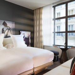 Отель Le Cinq Codet Франция, Париж - отзывы, цены и фото номеров - забронировать отель Le Cinq Codet онлайн фото 14