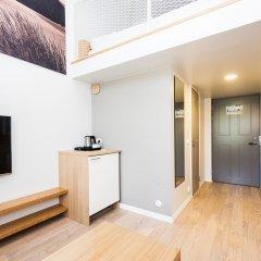 Отель Angleterre Apartments Эстония, Таллин - 2 отзыва об отеле, цены и фото номеров - забронировать отель Angleterre Apartments онлайн удобства в номере