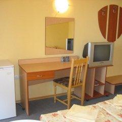 Отель Krasi Hotel Болгария, Равда - отзывы, цены и фото номеров - забронировать отель Krasi Hotel онлайн удобства в номере