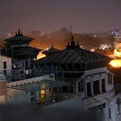 Отель Buddha Land Непал, Катманду - отзывы, цены и фото номеров - забронировать отель Buddha Land онлайн фото 3