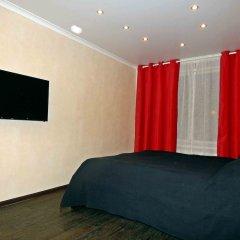Апартаменты Apartment Hanaka on Pervomayskaya развлечения