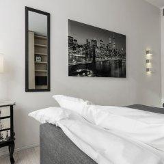 Отель Milan Retreats - Montegrappa Италия, Милан - отзывы, цены и фото номеров - забронировать отель Milan Retreats - Montegrappa онлайн комната для гостей фото 4