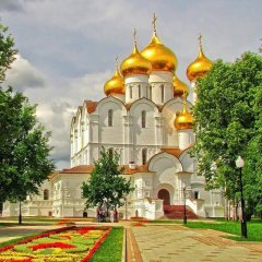 Гостиница Royal Hotel Spa & Wellness в Ярославле - забронировать гостиницу Royal Hotel Spa & Wellness, цены и фото номеров Ярославль фото 8