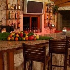 Lycia Hotel Турция, Патара - отзывы, цены и фото номеров - забронировать отель Lycia Hotel онлайн гостиничный бар
