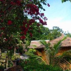 Отель Koh Tao Seaview Resort Таиланд, Остров Тау - отзывы, цены и фото номеров - забронировать отель Koh Tao Seaview Resort онлайн фото 3