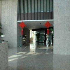Отель Fraternal Cooporation International Китай, Пекин - отзывы, цены и фото номеров - забронировать отель Fraternal Cooporation International онлайн парковка