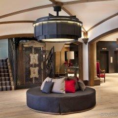 Отель Park Gstaad Швейцария, Гштад - отзывы, цены и фото номеров - забронировать отель Park Gstaad онлайн комната для гостей