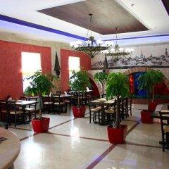 Гостиница Парк-отель Прага в Тюмени 10 отзывов об отеле, цены и фото номеров - забронировать гостиницу Парк-отель Прага онлайн Тюмень питание фото 3