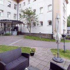 Отель Clarion Collection Hotel Bilan Швеция, Карлстад - отзывы, цены и фото номеров - забронировать отель Clarion Collection Hotel Bilan онлайн