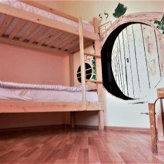 Гостиница Хостел Лайт в Самаре - забронировать гостиницу Хостел Лайт, цены и фото номеров Самара детские мероприятия