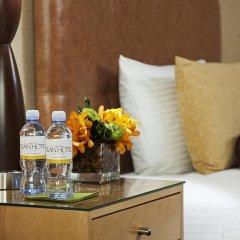 Отель Elan Hotel США, Лос-Анджелес - отзывы, цены и фото номеров - забронировать отель Elan Hotel онлайн в номере фото 2