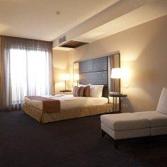 Metropolitan Hotel Sofia София комната для гостей фото 4