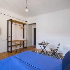 Hostel Alex 2 София удобства в номере