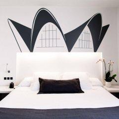 Hotel Dimar комната для гостей фото 3