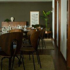The Vintage Hotel & Spa - Lisbon фото 2