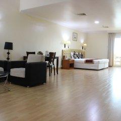Al Seef Hotel фото 6