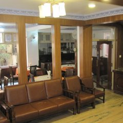 Отель Tasi Dhargey Inn Непал, Катманду - отзывы, цены и фото номеров - забронировать отель Tasi Dhargey Inn онлайн фото 10