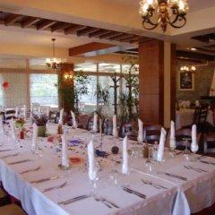 Отель Restaurant Dreri Албания, Тирана - отзывы, цены и фото номеров - забронировать отель Restaurant Dreri онлайн фото 9